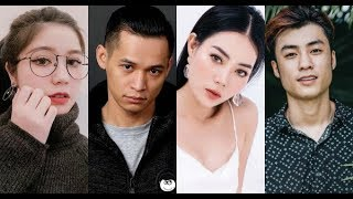 ✅  Thanh Hương 'Quỳnh búp bê' tham gia show truyền hình bắn súng đạn thật