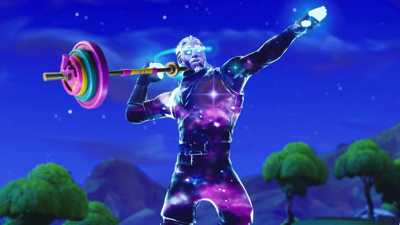The Best Warmup For Fortnite Tips And Tricks