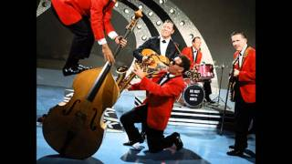 BILL HALEY: THE SAINTS ROCK AND ROLL