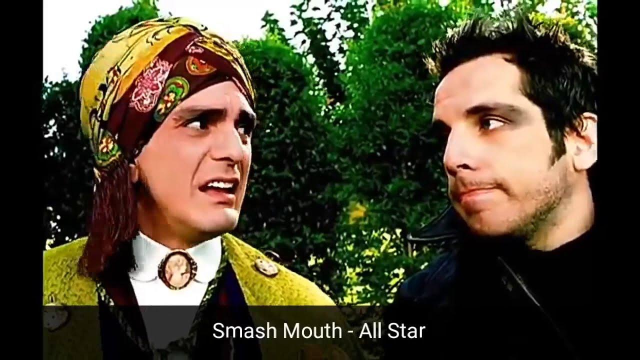 Names Of Meme Songs 2020 - Musicas de memes - YouTube