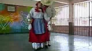 Region de Celaya -  http://www.raulalvaradogarcia.com