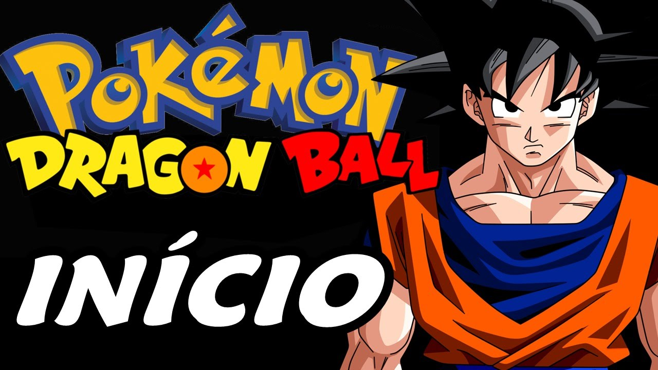 pokeball z gba download