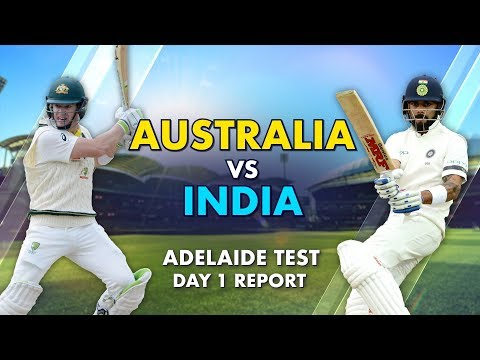 Pujara's innings is the gold standard of Test match batting - Harsha Bhogle Mp3