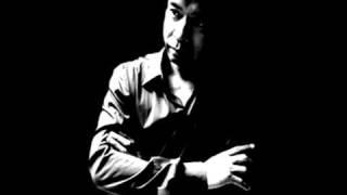Tomasz Stańko & Makoto Ozone - Fryderyk Chopin, Mazurek a-moll Op. 17 nr 4