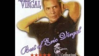 Eric Virgal - enmen d