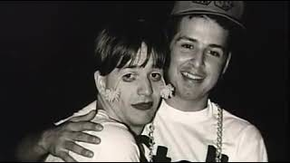 """Party Monster"" Michael Alig (Club Kids) - The Shockumentary"