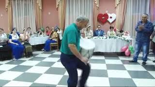 Ahiska-Osman davulci(toy,dugun)Ахыска-Осман давулчи(той,дугун)