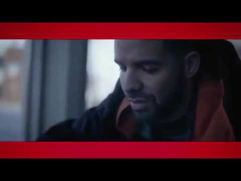 Drake   Fake Love Official Video