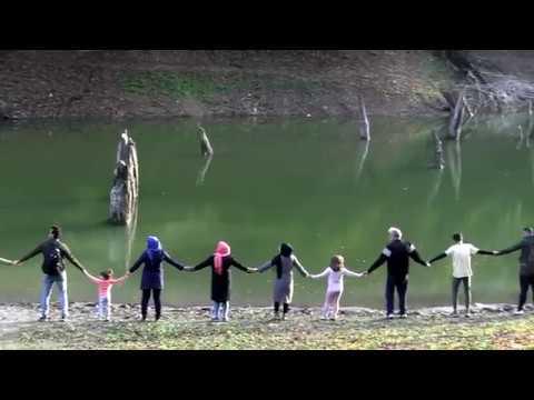 Iran#5 -Inner Conscious Travel