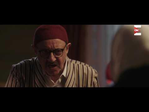 مسلسل الجماعة 2 - تعرف على الظابط المسؤول عن إغتيال جمال عبد الناصر ورأي المرشد فيه