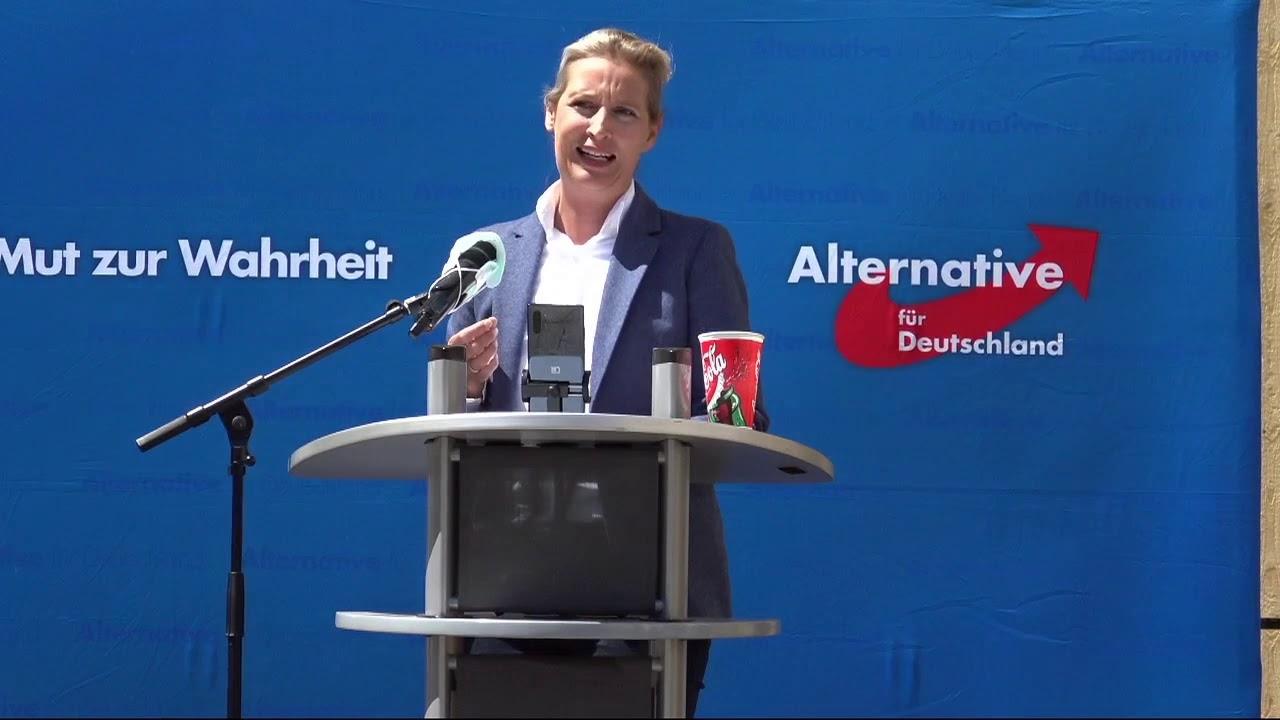 Livestream Stuttgart