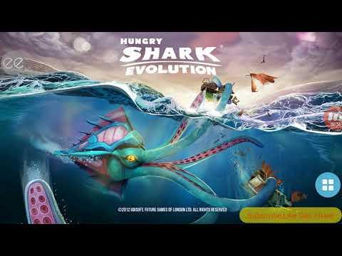 hungry-shark-evolution-mod-menu-versi-7.7.0