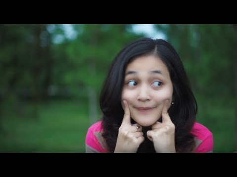 The Rain - Gagal Bersembunyi (Official Video)