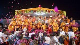 Shri Swaminarayan Holi Mangal Milan, New Delhi, India