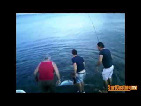 barchino radiocomandato pesca carp fishing boat rc carpfishing from YouTube · Duration:  4 minutes 24 seconds