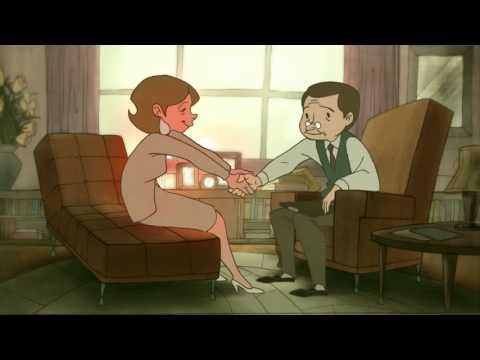 Assista a animação que ilustra o funcionamento de uma psicoterapia - hqdefault - Assista a animação que ilustra o funcionamento de uma psicoterapia
