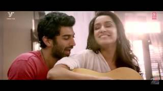 Tum Hi Ho (Aashiqui 2) (2013) (Female Version) (video mix) (anwar0088) (254)