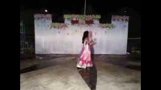 Natkhat Natkhat yamuna ke tat pe choreographed by