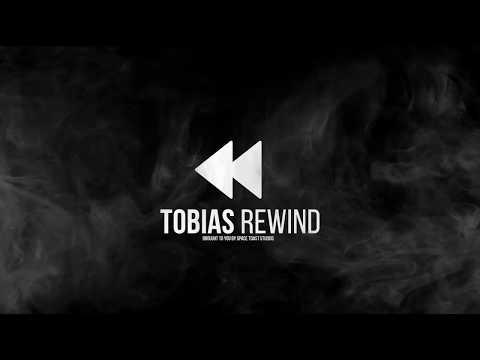 THE 2017 TOBIAS FATE REWIND