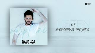 RAUCHOA - OVERCOMING THE gODS