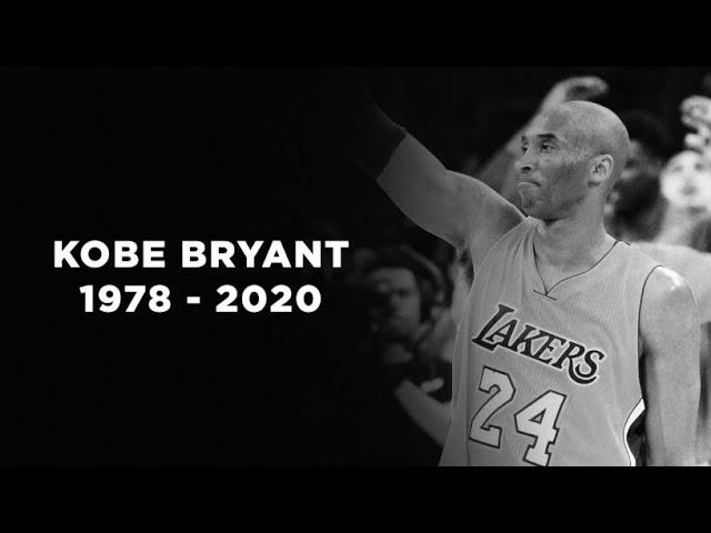 Bill Russell, Tom Brady, David Ortiz, Celtics Players React To Kobe Bryant Death