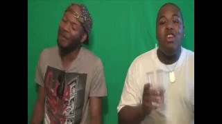 Skorpion Show Singing Moments