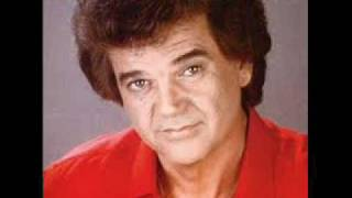 Watch Conway Twitty Hearts video