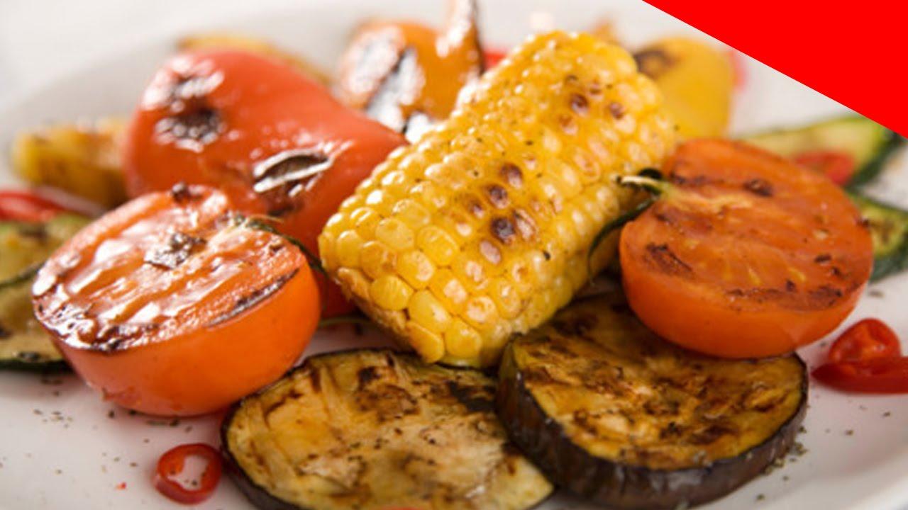 Como detectar alimentos malos para trigliceridos youtube - Trigliceridos alimentos ...