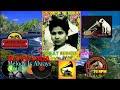 HAMEEDA BANO-Film-AANCH-{1940,s}~Mere Man Mein Aake Koi Samaya~[Rarest Gem-Best Audio]