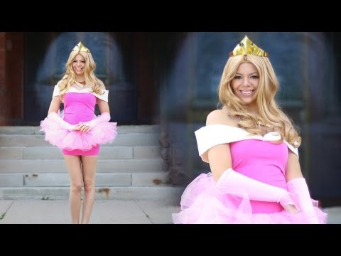Princess Clothilde from YouTube · Duration:  3 minutes 4 seconds