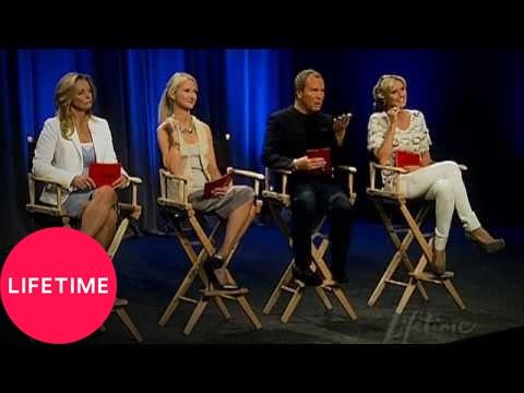 Project Runway: Season 6: Michael Kors is Back Thursday! | Lifetime