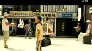 [movie] 'Ice Bar' Fukuoka Film Festival ('아이스케키' 후쿠오카영화제 최우수상)