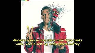 Logic Ft. Wiz Khalifa - Still Ballin (Legendado)