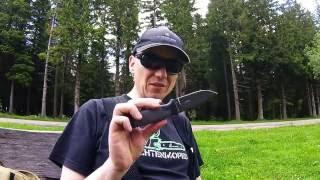 bker plus outdoorsman 02bo004 12c27 4 vlog