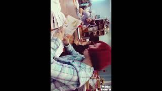 Учусь читать яойную мангу