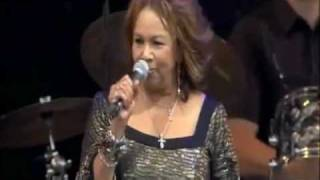 Candi Staton - You Got The Love (Live 2008)