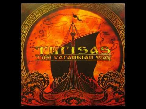 Клип Turisas - A Portage To The Unknown