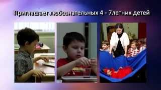 Зикеева Елена Владимировна(, 2015-02-04T04:33:28.000Z)