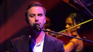 Grand Final - Australia's Got Talent 2016