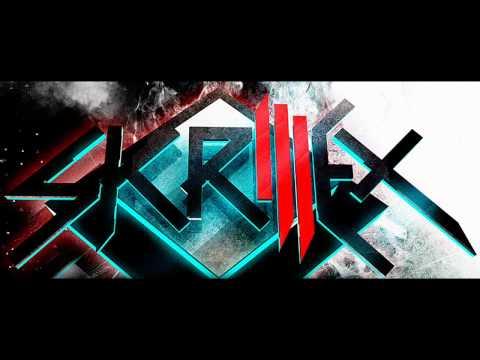 La Roux  In For The Kill  Skrillex Remix + NOdub edit