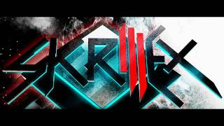La Roux - In For The Kill  (Skrillex Remix + NOdub edit)