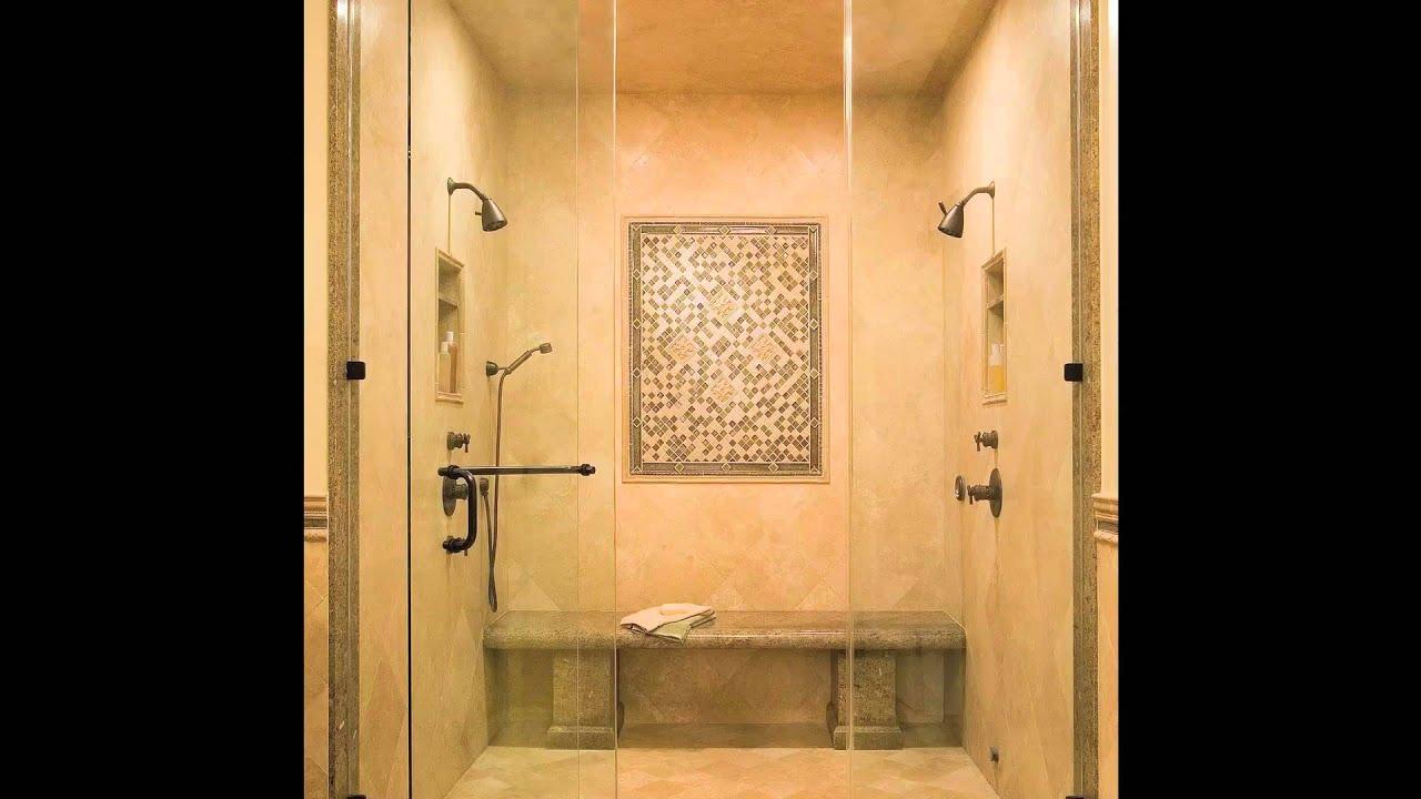 How To Decorate A Romantic Bathroom : Bathroom Decor