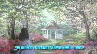 TOO MUCH HEAVEN    BEE GEES   SPIRITS HAVING FLOWN (1979)