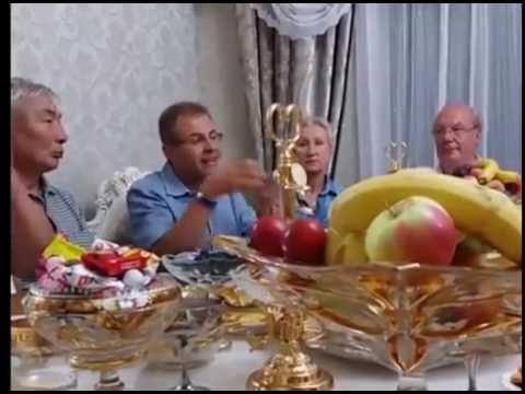 Постановление Правительства РФ от  N 890 О