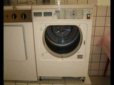 aeg lavatherm 5030 vor der reparatur funnydog tv. Black Bedroom Furniture Sets. Home Design Ideas