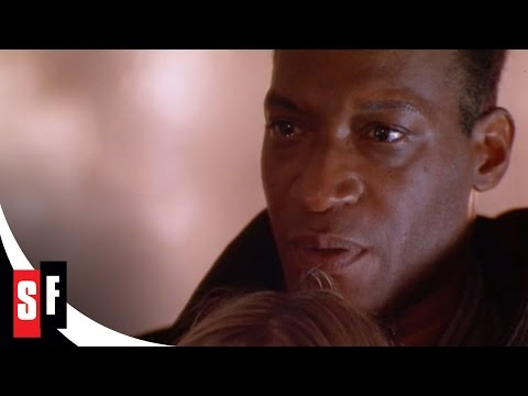 Candyman: Farewell To The Flesh Official Trailer #1 - Horror Movie (1995) HD