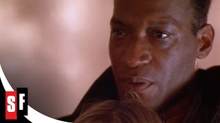 Candyman Farewell To The Flesh Official Trailer 1 Horror Movie 1995 Hd Youtube