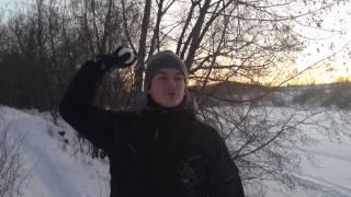 как играть в снежки и попадать точно в цель, как правильно кидать снежки