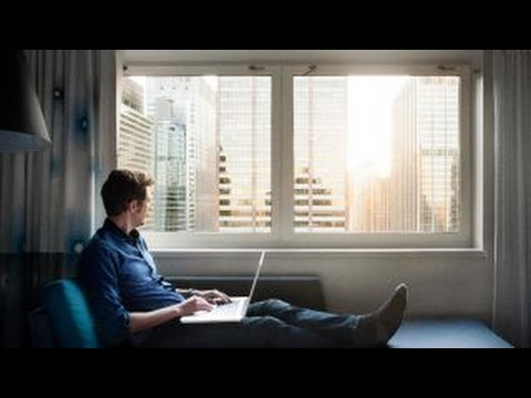 IBM, Aetna, Yahoo: is work-from-home no longer an option?