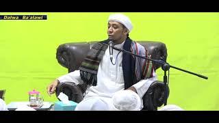 Download Video Al Habib Ali Baharun - KEMULIAAN SAYYIDAH FATIMAH AZZAHRO DALAM MENJAGA AURATNYA MP3 3GP MP4
